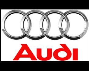 Benz N Beyond - Audi