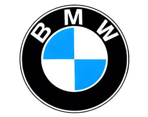 Benz N Beyond - BMW
