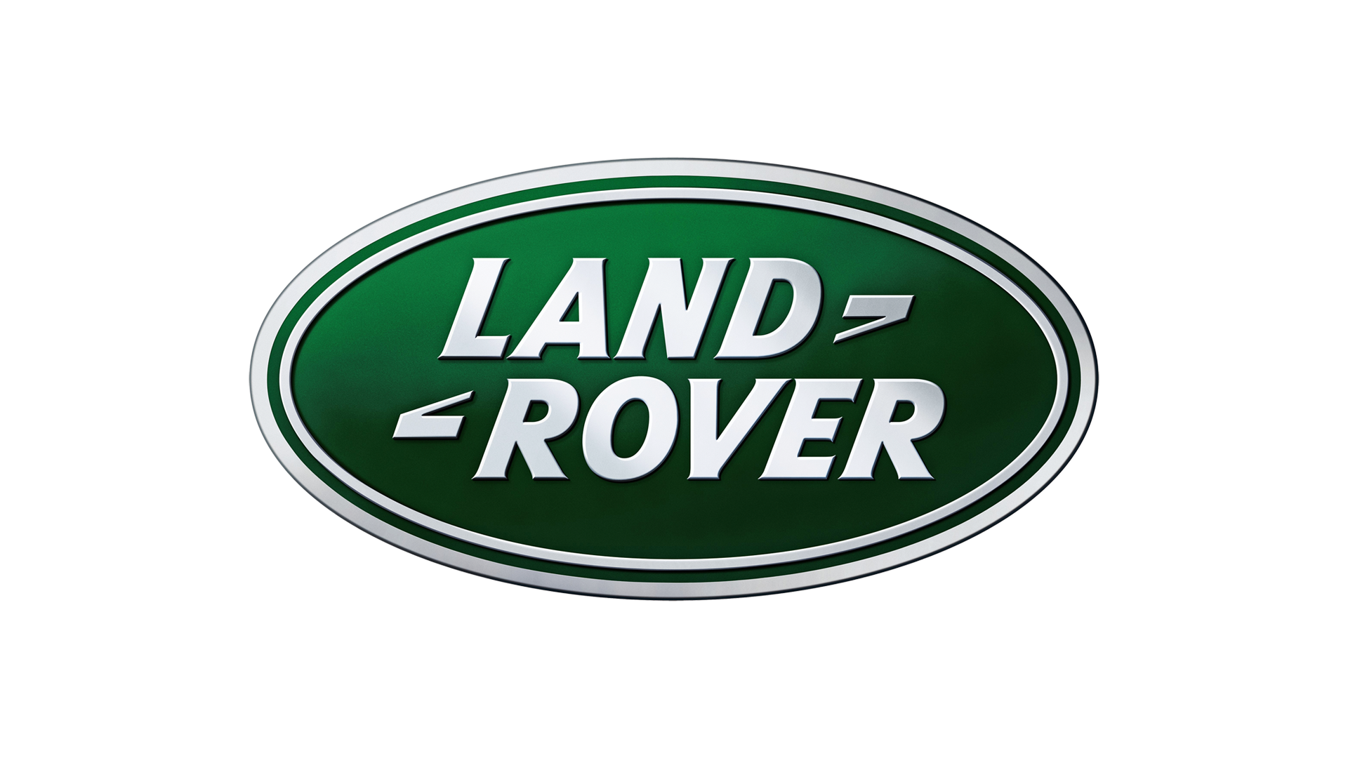 Benz N Beyond-Lake Forest-Land Rover