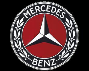 Benz N Beyond - Mercedes Benz