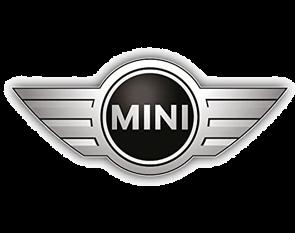 Benz N Beyond - Mini
