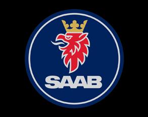 Benz N Beyond - Saab