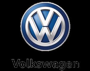 Benz N Beyond - Volkswagen