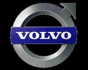 Benz N Beyond - Volvo