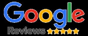 Benz N Beyond - Trust Seals - Google Reviews