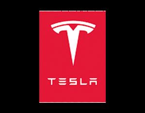 Benz N Beyond - Tesla